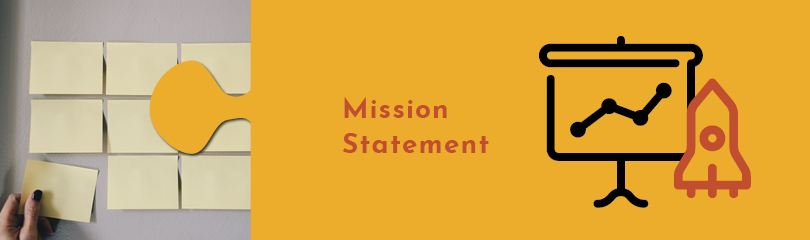 define your business mission statement