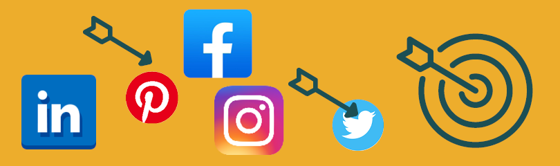 Measure your results on social media