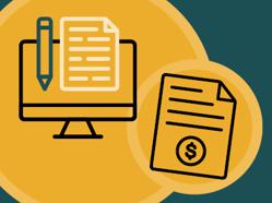 copywriting for websites