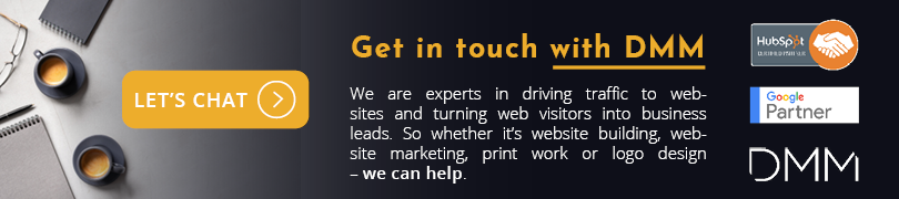 Get in Touch Button-1