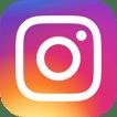 Dynamic Multi Media on Instagram