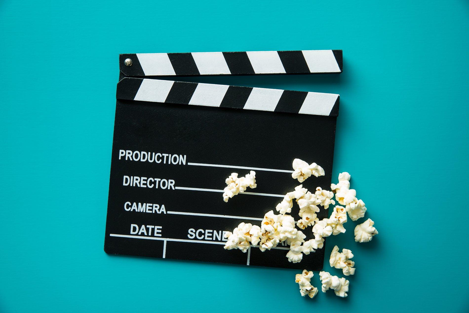 Secrets to video success