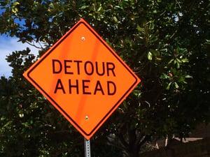 detour-ahead-NSEU74W