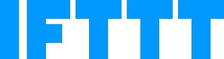 ifttt_wordmark-blue.jpg