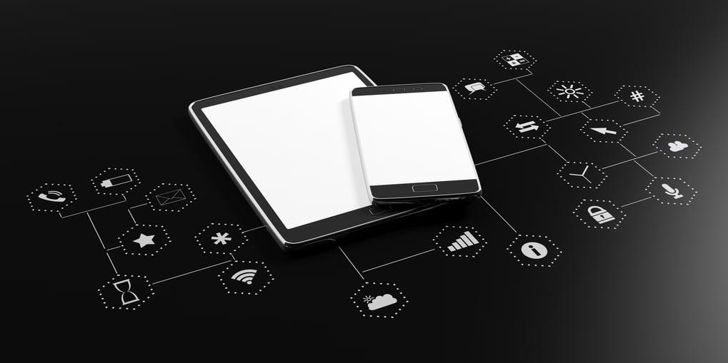 smartphone-tablet-with-blank-screen-on-black-RHVLGBY (1)
