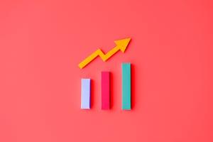 statistics-strategy-analysis-diagram-information-PZKEQ2W