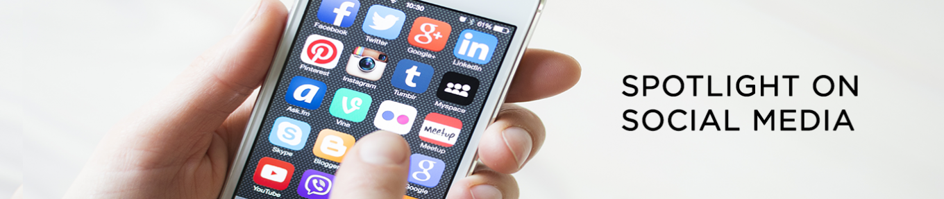 Before throwing yourself headfirst into social media for your business, ensure you have a social media strategy in place to measure results!