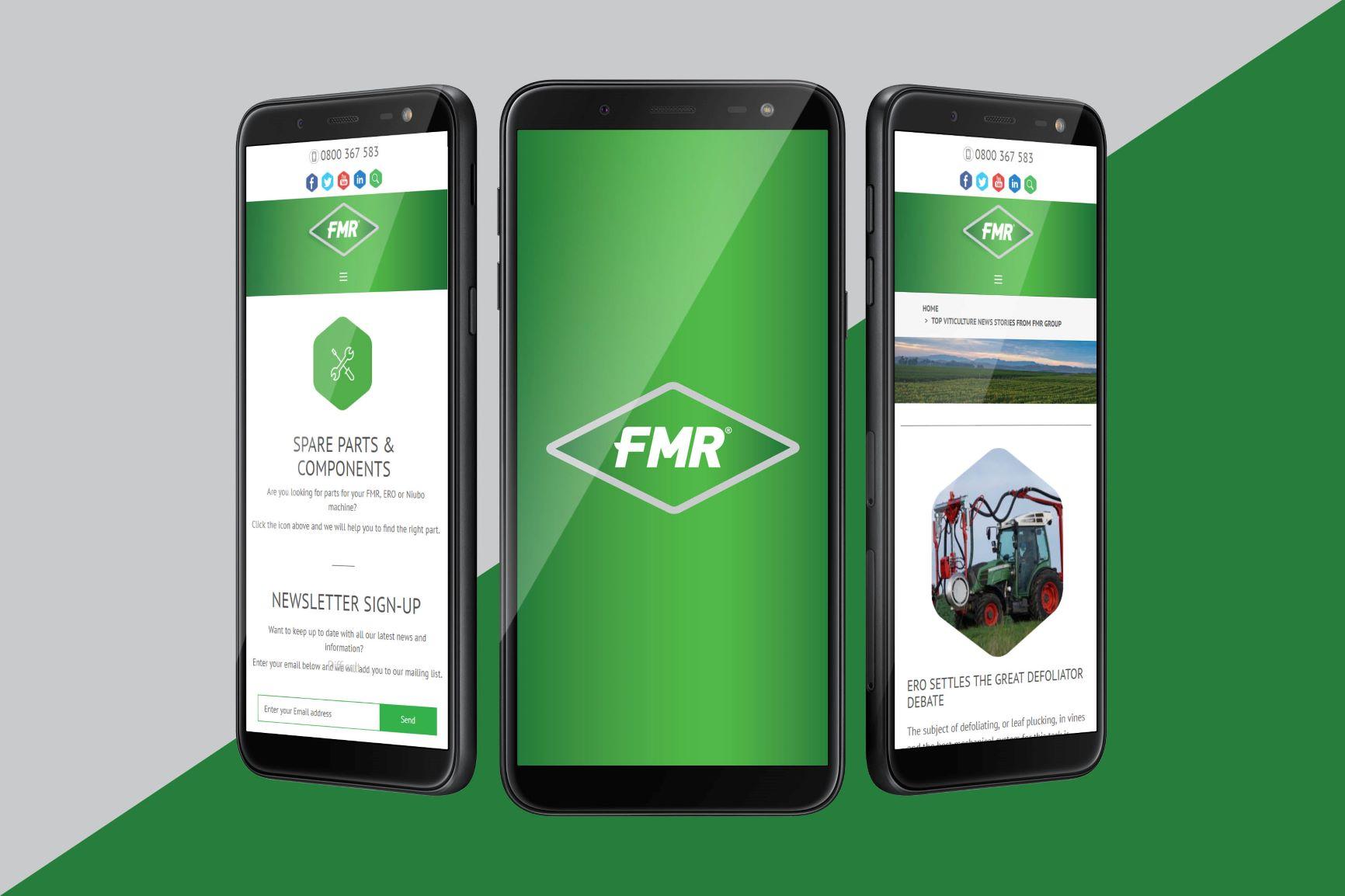 App Phone mock-up 3 downsized