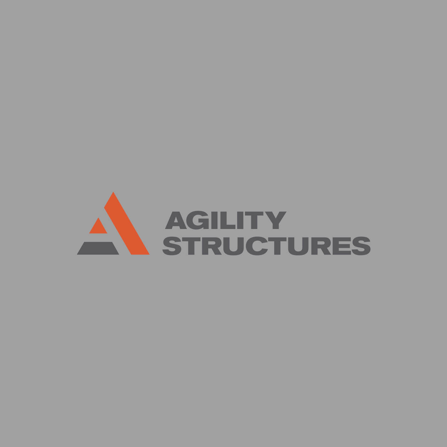 Agility Structures